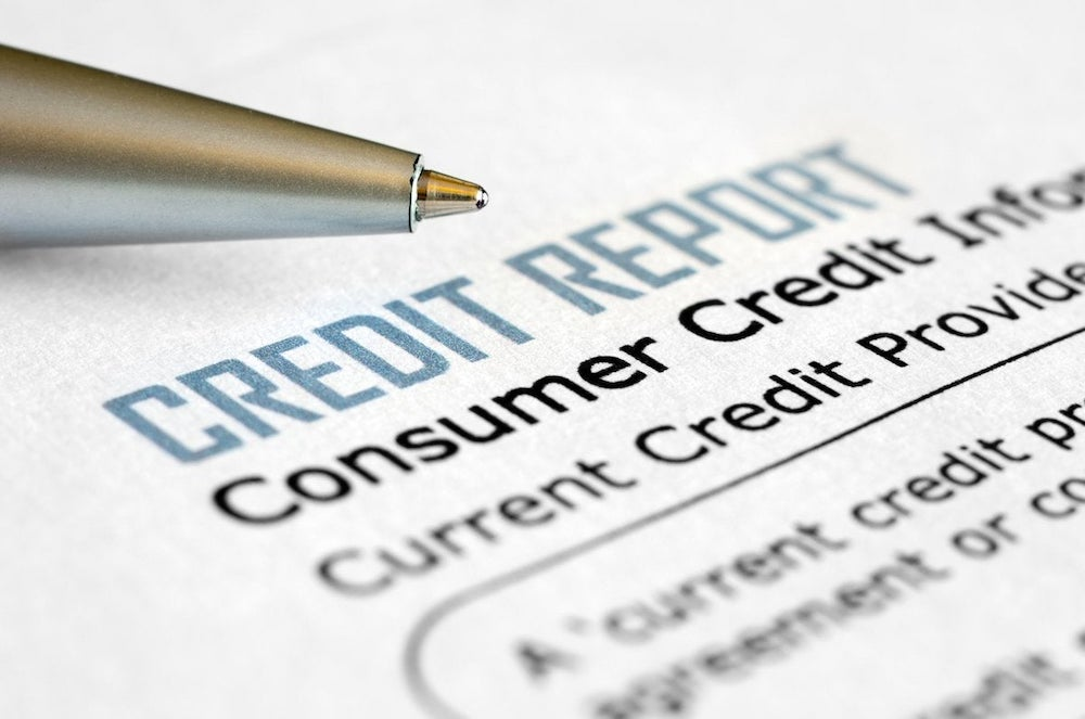 How to Get Your Annual Credit Reports From the Major Credit Bureaus