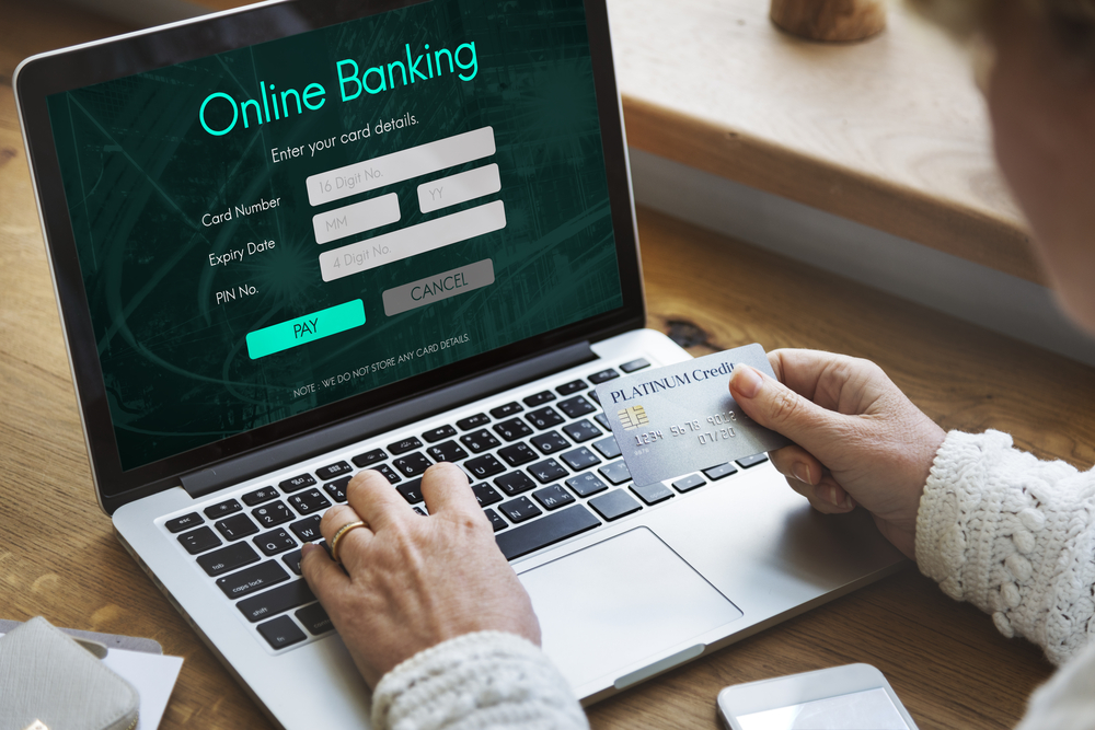 10 Things To Look For From Your Online Bank